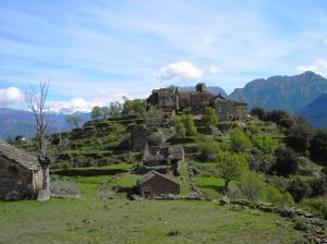 Hoteles en Huesca